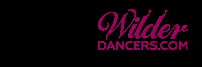 Wilderdancers.com